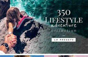 1707007 350 Lifestyle Adventure - Lr Presets 1923564 5