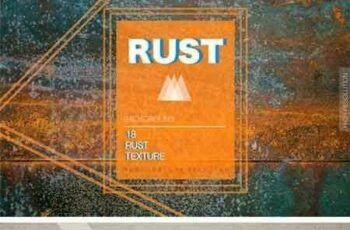 1707024 18 Rust Texture Background 2 1876848 2