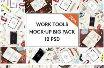 1707038 Work Tools Mock-up Big Pack 1888626 4