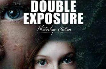 1707047 Double Exposure 15908352 2