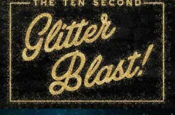 1707049 Glitter Blast 658520 2