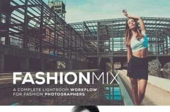 1707050 FashionMix Lightroom Presets 672140 2