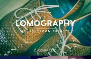 1707053 Lomography Lightroom Presets 366309 5