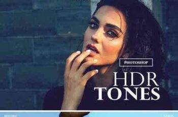 1707056 HDR Tones 1935008