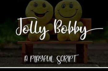 1707063 Jolly Bobby 1941286 3
