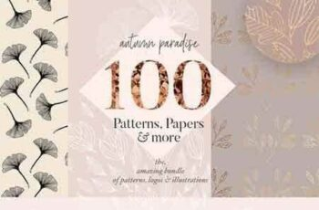 1707077 Fall Winter Patterns & Illustrations 1882186 5