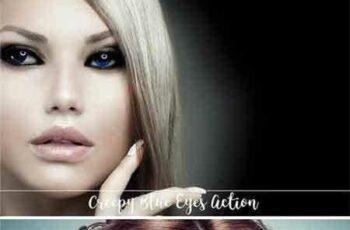 1707103 Creepy Blue Eyes Action 1952734 3