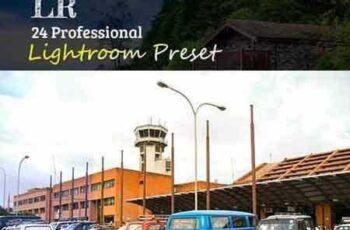 1707108 24 Professional Lightroom Presets 20835157 4