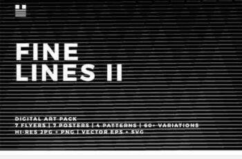 1707160 Fine Lines II 1953023 3