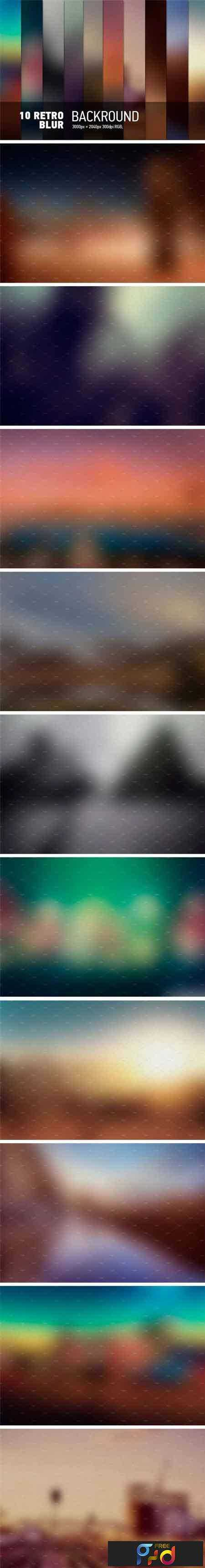 1707178 Retro Blurred Backgrounds 1972692 1