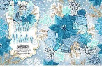 1707179 Hello Winter Design 1972699 3