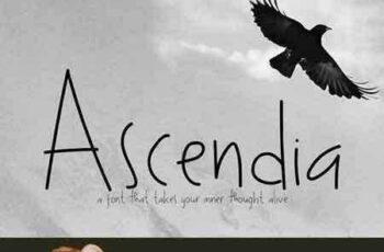 1707187 Ascendia 1393565 7