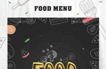 1707204 Food Menu Design 20891704 6