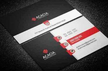 1707225 Sundor Business Card 1460678 4