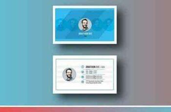 1707229 Nil Business Card 1423085 7