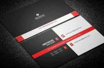 1707231 Business Card 1460648 6