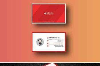 1707232 Boishak Business Card 1423080 2