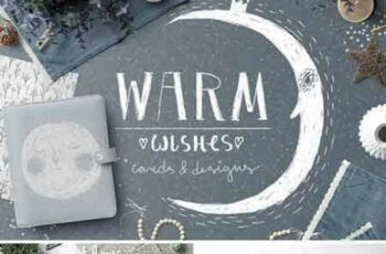 1708021 Warm Wishes Cards&Designs 2020459 6