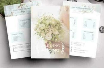 1708048 Wedding Pricing Guide Photography 2025178 5
