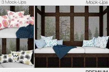 1708052 Pillows 2024960 4