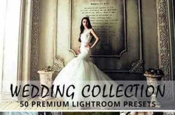 1708068 50 Premium Wedding Lightroom Presets 20979991 5