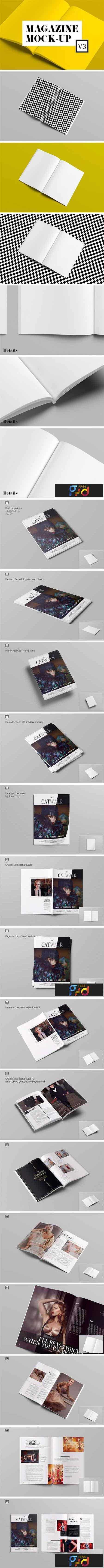 1708075 Magazine Mock-Up V3 2013654 1