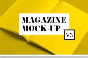 1708075 Magazine Mock-Up V3 2013654 4