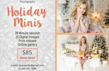 1708100 Holiday Mini Session Template v.3 1793305 4