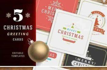 1708117 5 Christmas greeting cards 1887295 6