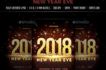 1708126 New Year Eve 21008383 8