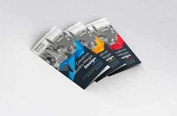 1708129 Tri-Fold Brochure Design 2037939 6