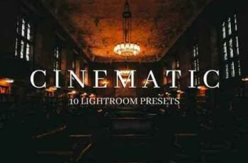 1708164 10 Cinematic Style Lightroom Presets 2058390 1