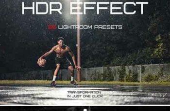 1708170 Pro HDR Lightroom Presets 2043169 2