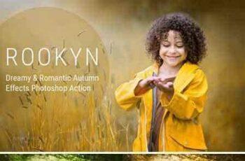 1708171 Autumn Effects Photoshop Action 2043115 7