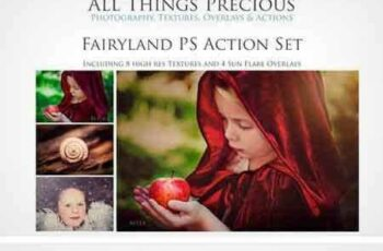 1708176 Fairyland Actions and Overlays 2022445 2
