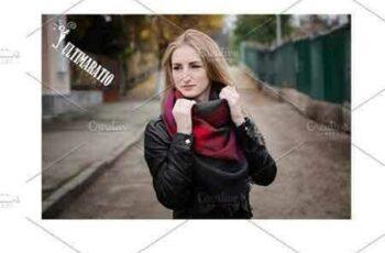1708179 LR Portrait Preset AutumnMood 2072351 7