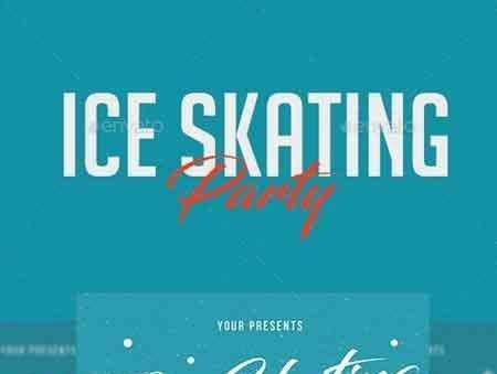 ice skating flyers ecza productoseb co