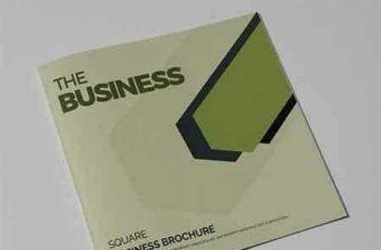 1708229 Bi-Fold Brochure 1931868 6