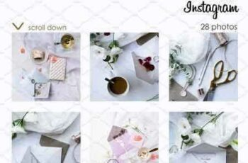 1708255 HOLIDAY WEDDING ENVELOPES 1858256 5