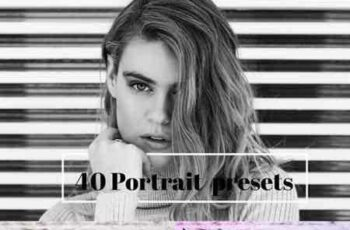 1708258 Portrait Lightroom Presets 2030904 4