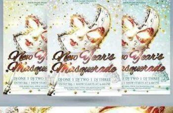 1708290 New Years Masquerade 2077169