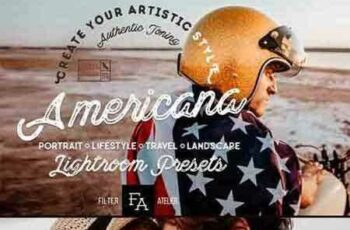 1709041 Americana Lightroom Presets 2078408 6