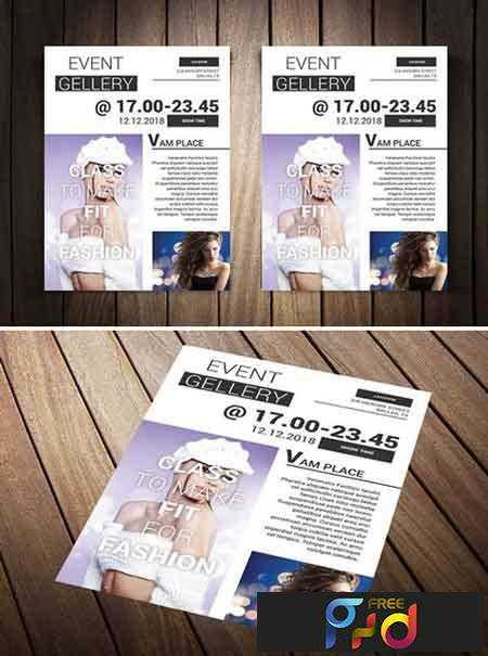 1709059 Event Flyer 2087381 1