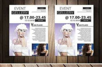 1709059 Event Flyer 2087381 6