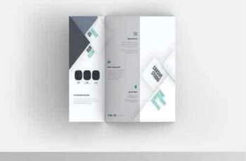 1709080 Trifold Brochure Mock-Up 1843818 3