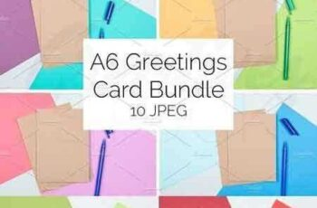 1709084 A6 Kraft Card Bundle STOCK - 10 JPEG 1811931 4