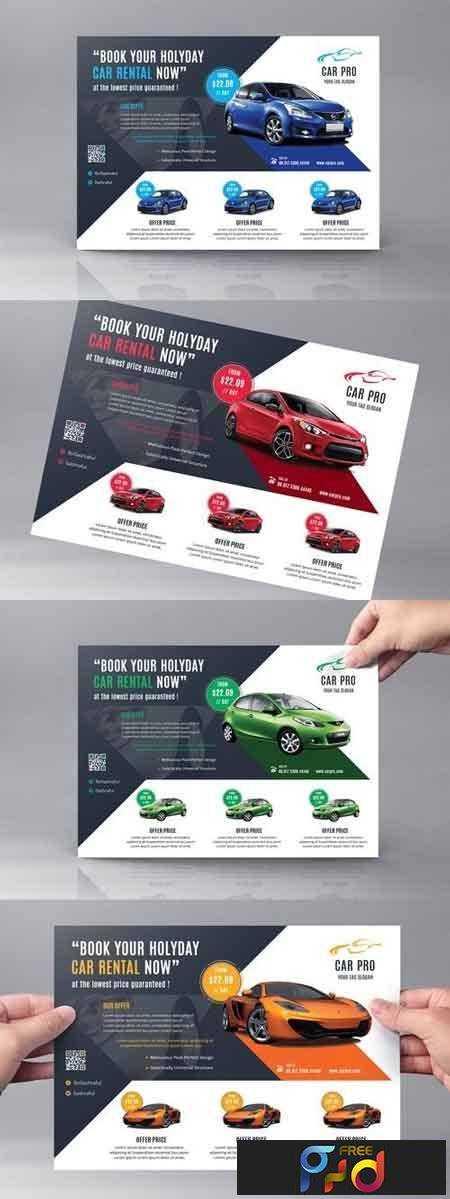 1709089 Car Sale Business Flyer 1466495  Car Sale Flyer
