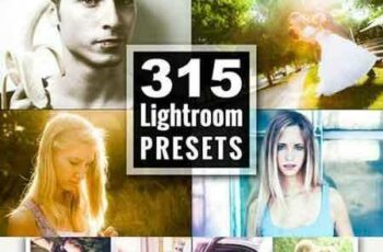 1709131 315 Best Lightroom Presets Plugins 696726 5