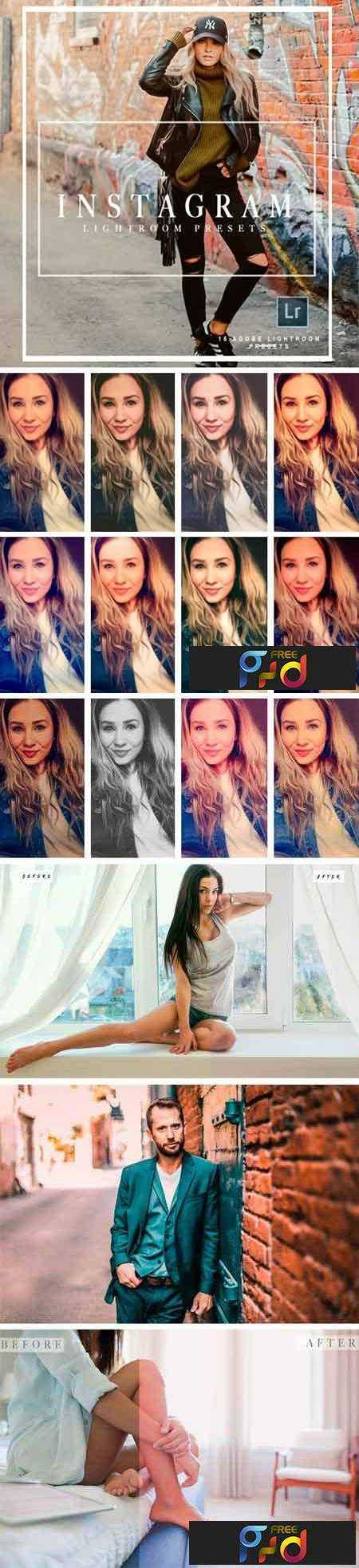 1709140 Instagram Lightroom Preset Bundle 2100927 1