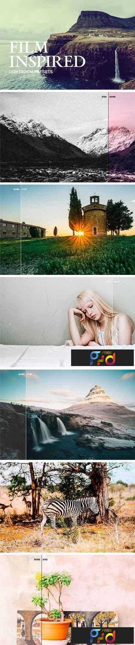 1709143 Film Inspired Lightroom Presets 2085674 1